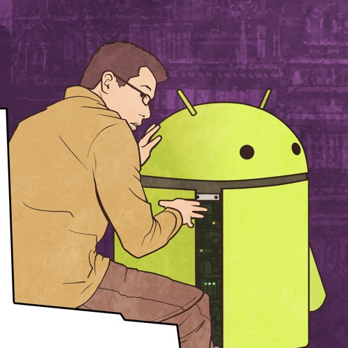 an-ios-developer-takes-on-android