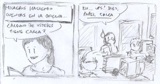Carca